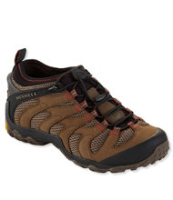 Merrell Chameleon 7 Stretch Hiking Shoe Men's